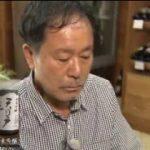ふらり旅いい酒いい肴「秋田 美の国・美酒の味わい」 20171010