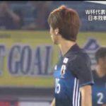 NEWS ZERO 今夜移送…東名高速追突事故で男を逮捕▽桐谷美玲 20171010