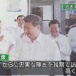 ニュースウオッチ9▽日本列島「寒暖の崖」を探る▽モノが売れる現場その秘密は 20171011