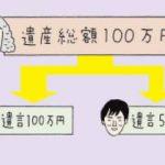 オイコノミア「みんな満足!分け前のルール」 20171011