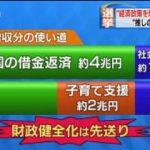 ゆうがたサテライト【インフルエンザの季節接近!最新マスク事情】 20171012
