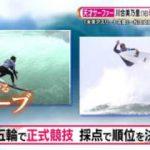 S☆1 CSシリーズ第2戦をノムさんボヤキます&ドラフト注目は東大法学部 20171015