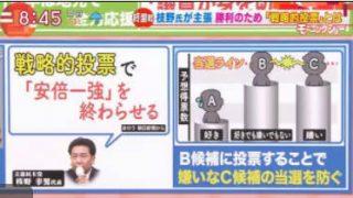 羽鳥慎一モーニングショー 20171019