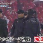 SPORTSウォッチャー▽プロ野球CSファイナル第2戦&MLB田中・前田好投! 20171019