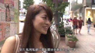 ドキュメント72時間「渋谷 スマホ修理店」 20171020