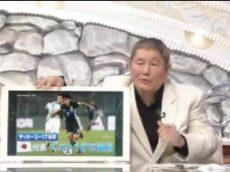 新・情報7daysニュースキャスター 20171021