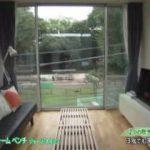 渡辺篤史の建もの探訪 20171021