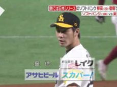 Going! Sports&News 20171022
