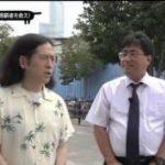 """オイコノミア「生まれ変わる""""西成"""" 地域再生の経済学」 20171025"""
