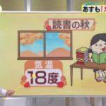 ゆうがたサテライト【無所属議員の行方…カギは65万円!?】 20171026