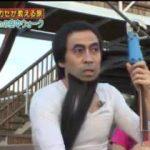 旅ずきんちゃん【ブルゾン&ノラ&よしこ】 20171029