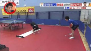 Going! Sports&News 20171104