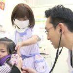 <FNSドキュメンタリー大賞>ママは乳がん~若年性患者たちの今~<フジバラナイ… 20171105