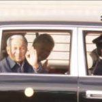 皇室日記 20171105