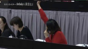 開運!なんでも鑑定団【東洋のピカソ500年に1人の天才の作に衝撃値】 20171107