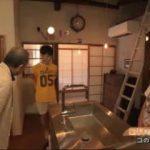 渡辺篤史の建もの探訪 20171111