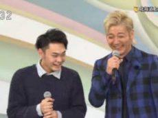 NHKのど自慢「北海道上富良野町」 20171112
