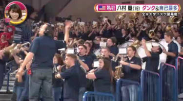 S☆1 MLB挑戦大谷翔平が行くべき球団を徹底検証&バスケ界至宝・八村塁 20171112