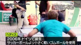 NEWS ZERO日馬富士 警察が任意聴取 新証言は? 20171117