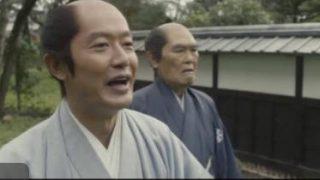 NHKスペシャル「ドラマ 龍馬 最後の30日」 20171119