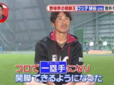 Going! Sports&News 20171119