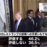 真相報道 バンキシャ! 最新)日馬富士暴行事件めぐり新事実 20171119