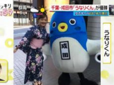 スッキリ相撲協会が日馬富士を聴取2時間…診断医は重症を否定2種類の診断書の理由 20171120