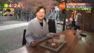 """よじごじDays『職人の""""匠の技""""に密着!』MC:上地雄輔 20171121"""