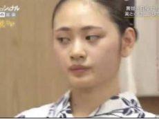プロフェッショナル 仕事の流儀「京都・舞妓スペシャル」 20171123