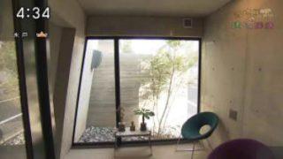渡辺篤史の建もの探訪 20171125