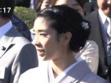 皇室アルバム 20171125