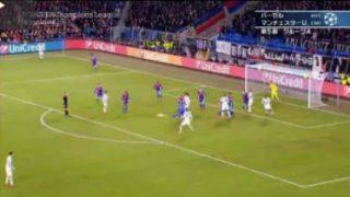 UEFAチャンピオンズリーグ・マガジン<スポーツLIFE HERO'S PLU… 20171126