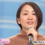 NHKのど自慢「山梨県韮崎市」 20171126