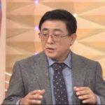 ハートネットTV リハビリ・介護を生きる「介護奮戦(1) 母さん、ごめん」 20171129
