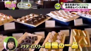 ノンストップ!【サミット お受験代理戦争▽なんとめでたいご臨終】 20171201