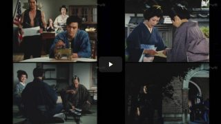 tvk時代劇スペシャル「必殺シリーズ「大暴れ仕事人!横浜異人屋敷の決闘」」 20171203