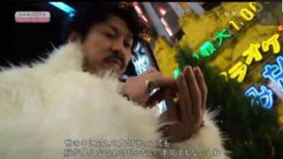 ハートネットTV「新宿歌舞伎町俳句一家 屍(しかばね)派」 20171205