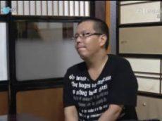 ハートネットTV「ゼロからの再出発~富山ダルクの薬物依存者たち~」 20171206