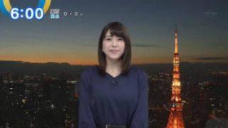 Newsモーニングサテライト【株価急落!今後の見通し緊急予測】 20171207