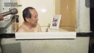 探偵!ナイトスクープ▽今回は父と息子の親子愛&格闘技特集!? 20171207