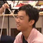 若手ピアニスト頂上決戦~第86回日本音楽コンクール・ドキュメント~ 20171209