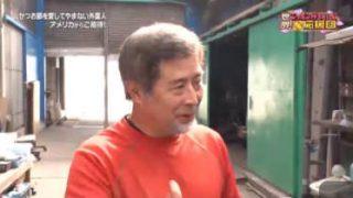 世界!ニッポン行きたい人応援団 20171211
