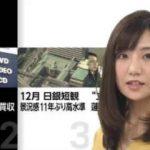 THE NEWS α 20171215