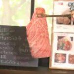 ぶらサタ・タカトシ温水の路線バスの旅 小江戸とちぎ「とちぎ江戸御膳」 20171216