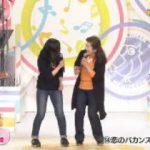 NHKのど自慢「岐阜県各務原市」 20171217