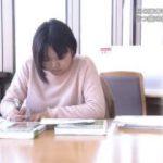 ハートネットTV NHK障害福祉賞2017 第2回うつ病の親を持つ子どもより 20171220