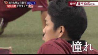 SPORTSウォッチャー▽横綱審議委員会&理事会、両横綱・貴乃花親方処分? 20171220