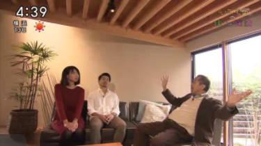 渡辺篤史の建もの探訪 20171223