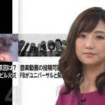 THE NEWS α 20171222