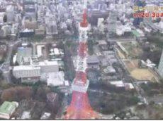 箱根駅伝 絆の物語 20171223